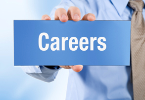 1_CareerParaL_1_CareerParaL_career_opportunity2