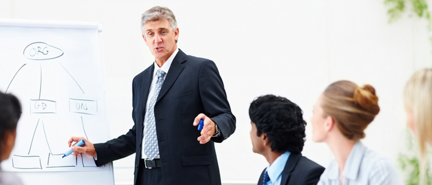 Image result for business training