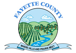 fayette-county-logo