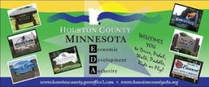 houston-county-eda-logo