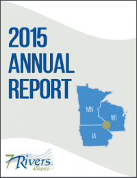 2015 Report Cover Pic