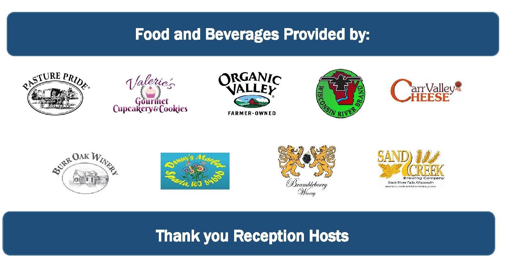 reception-sponsors-pdf-3-page-002