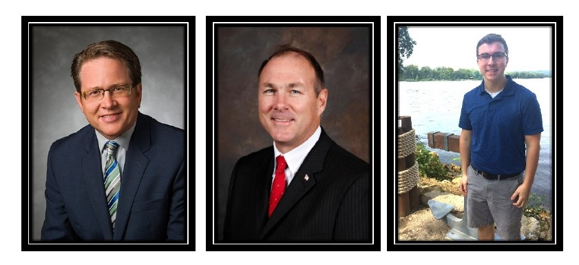 Check Out The 2016 State of the Region Presenters!