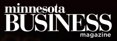 Minnesota Buesiness Magazine