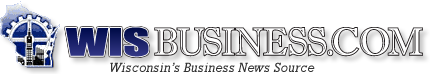 wisbusiness-logo
