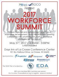 Workforce Summit 2 Page Flyer (2)-page-001