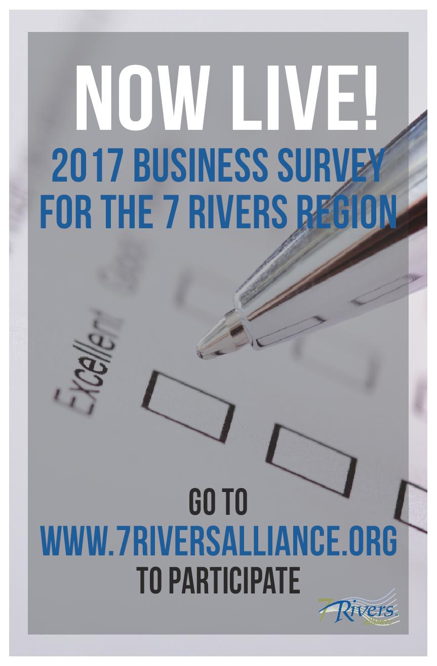 2017 Survey Graphic Three-page-001
