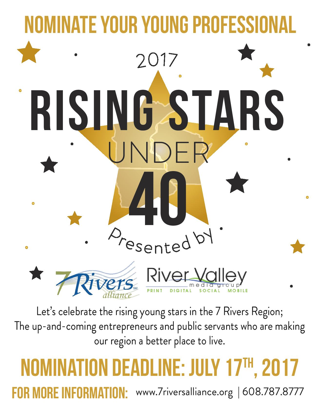 Rising Star Nomination Flyer 2017-page-001