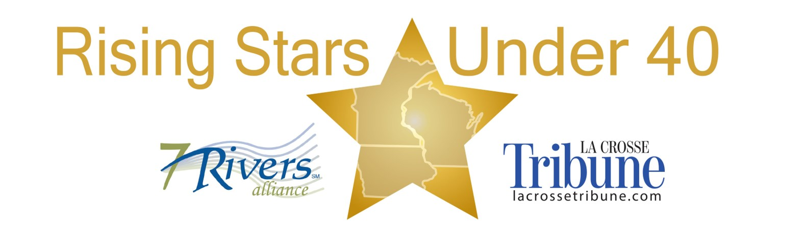 Nominate a 2020 Rising Star