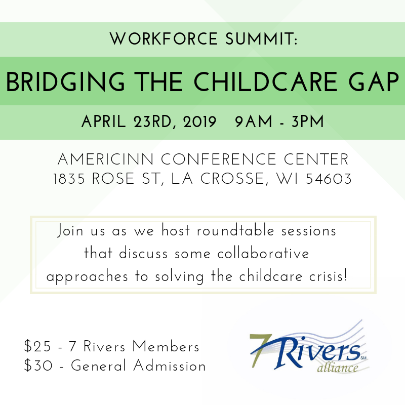 Childcare Summit