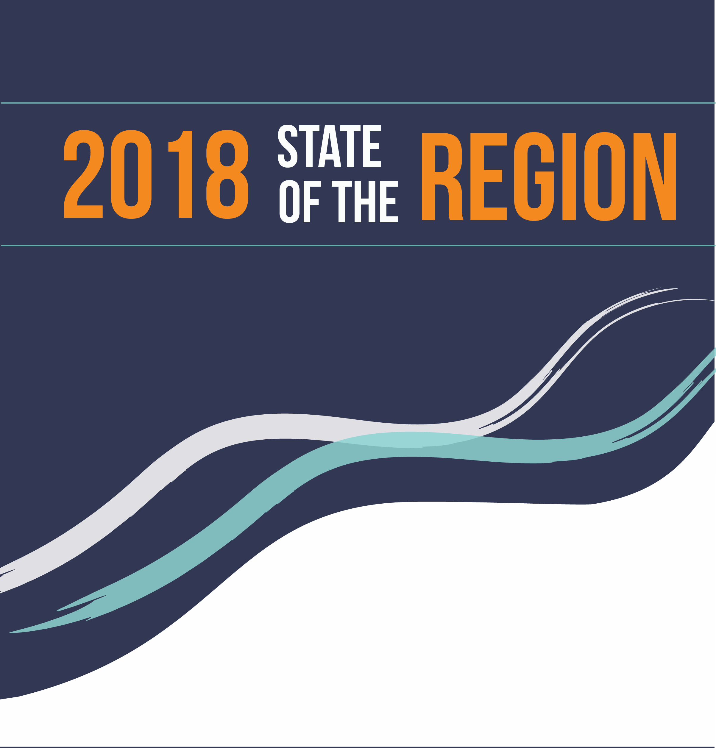 2018 State of the Region Recap