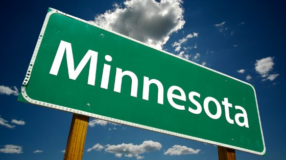 Minnesota Build Your Business