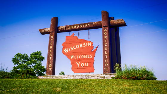 Wisconsin Build Your Business
