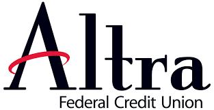 altra credit union