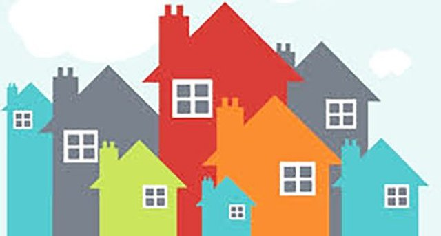 7 Rivers Housing Summit Dec. 4