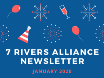 january 2020 newsletter header
